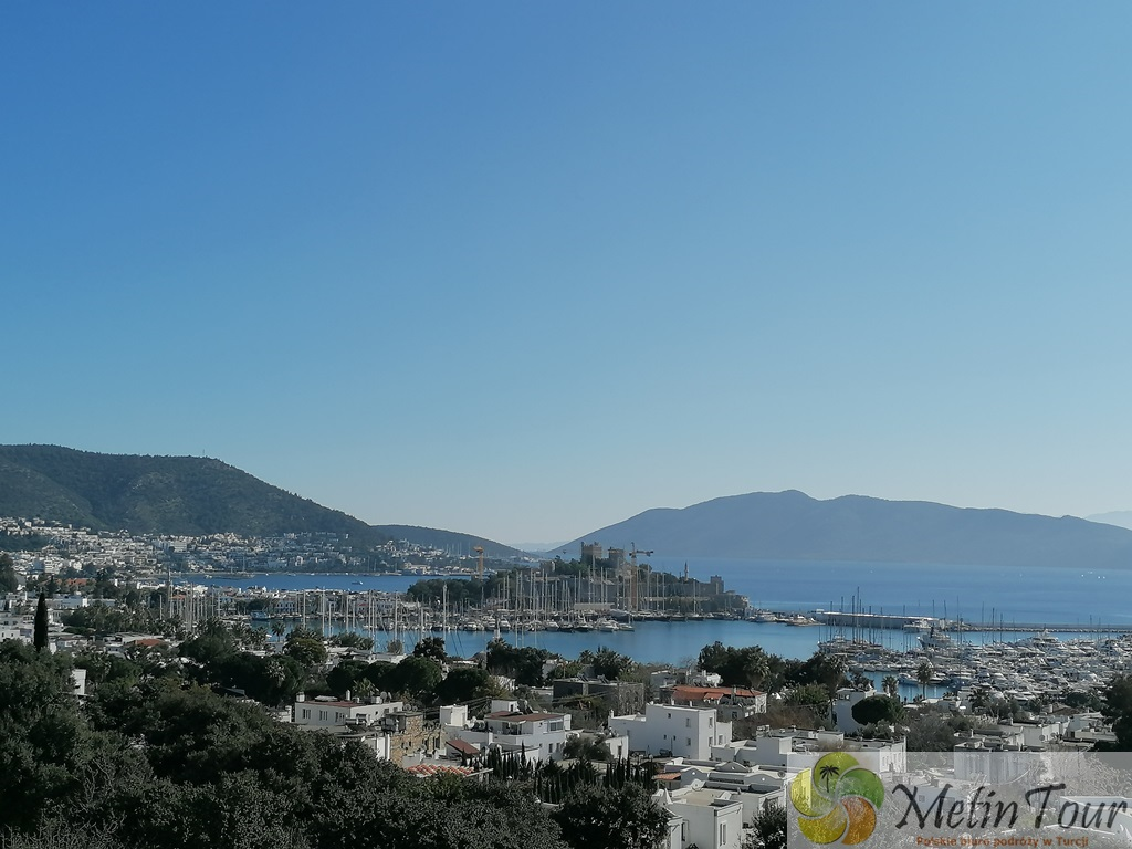 Bodrum City Tour (1).jpg